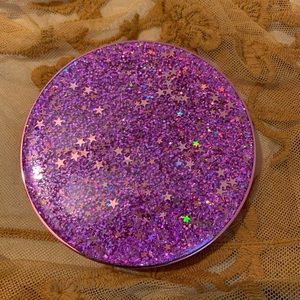 Tarte Cosmetics Love Trust & Fairydust Eyeshadow